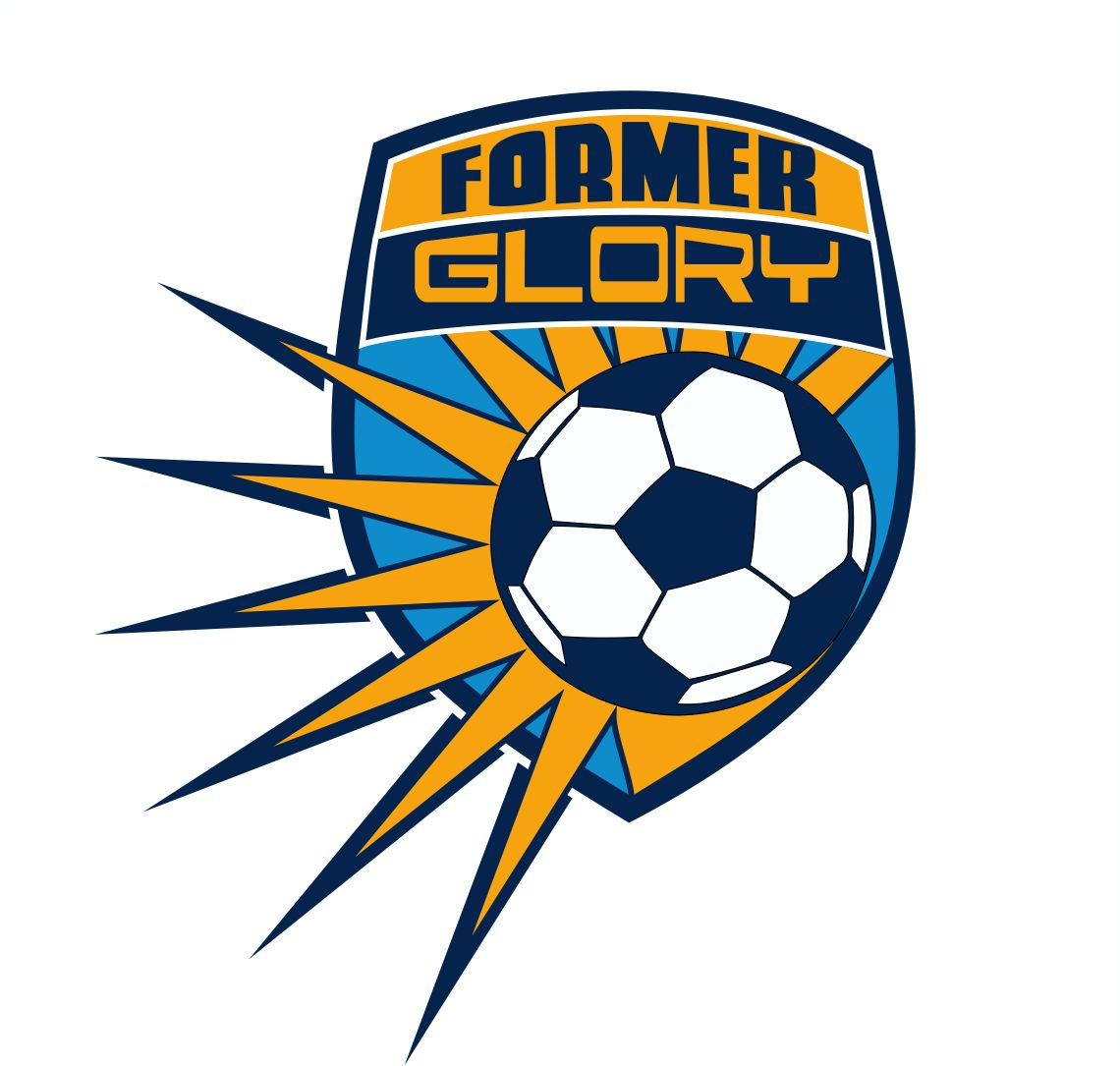 MASTERS-FORMER.GLORY