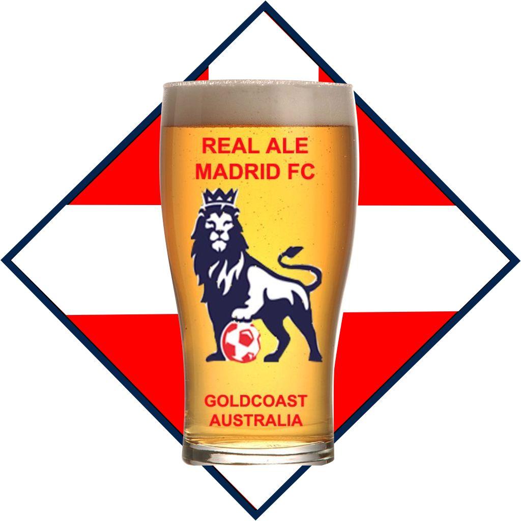 MASTERS-REAL.ALE.MADRID