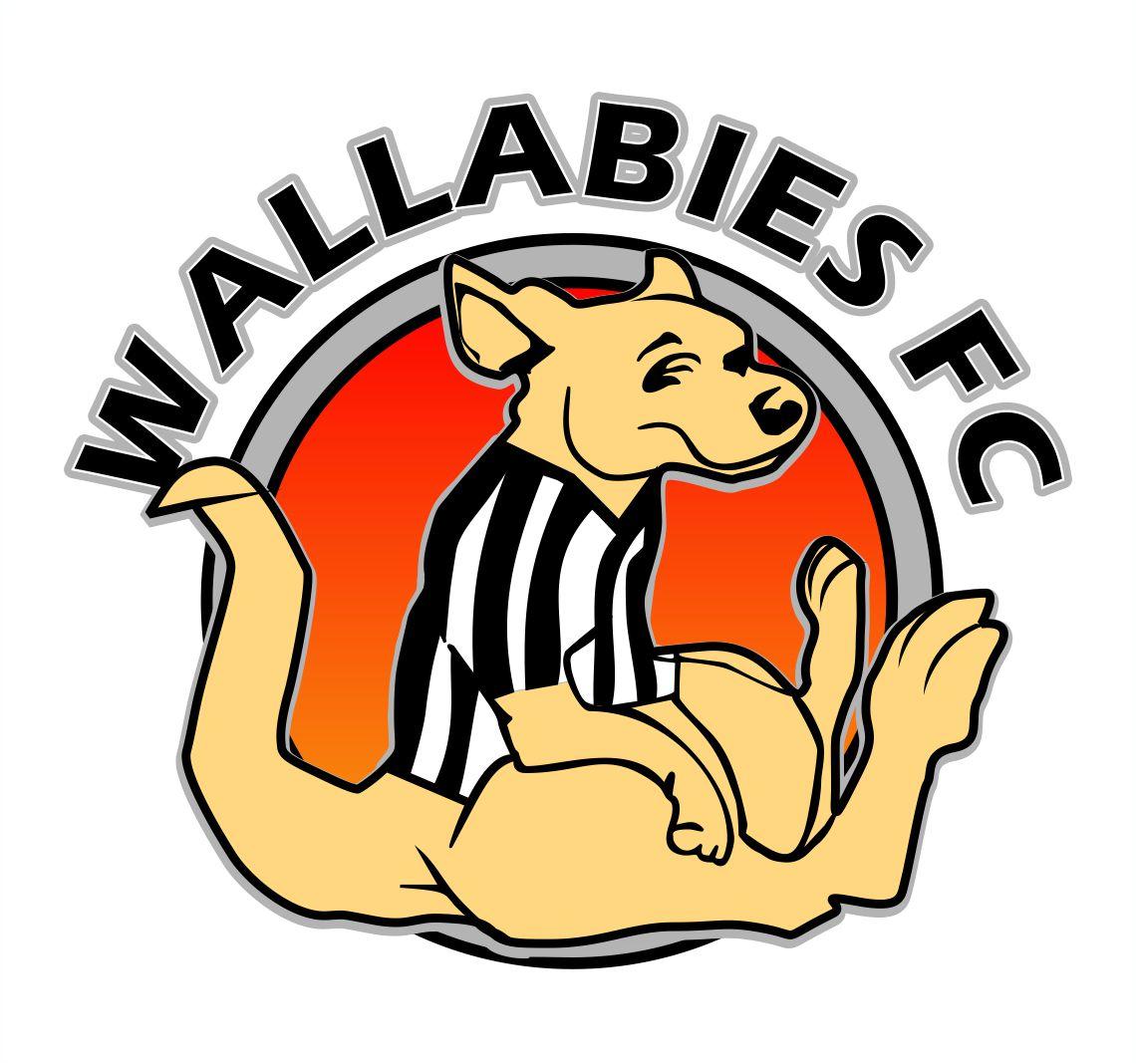 MASTERS-WALLABIES