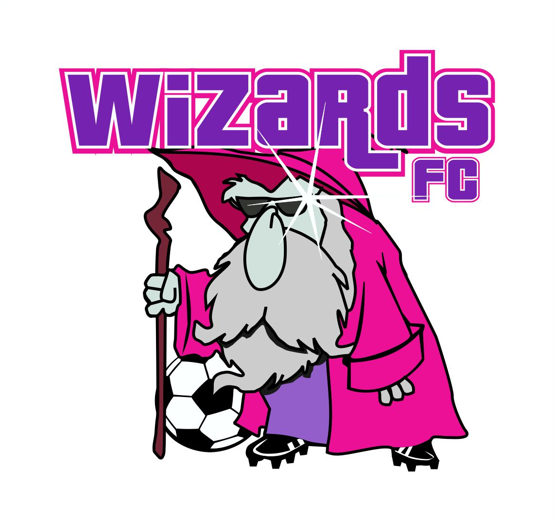 MASTERS-WIZARDS