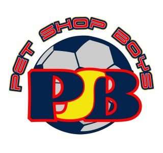 MASTERS-PET.SHOP.BOYS