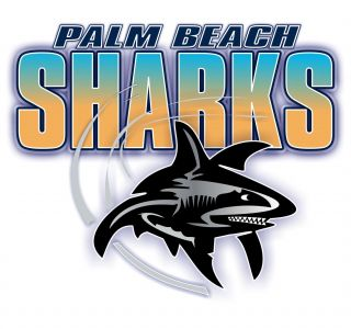 MASTERS-SHARKS