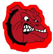 MASTERS-bulldogs