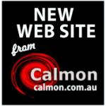 CALMON.NEW