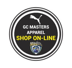 GC MASTERS ON-LINE STORE